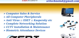 Top Netgear Computer Router Repair & Services in Madhapur