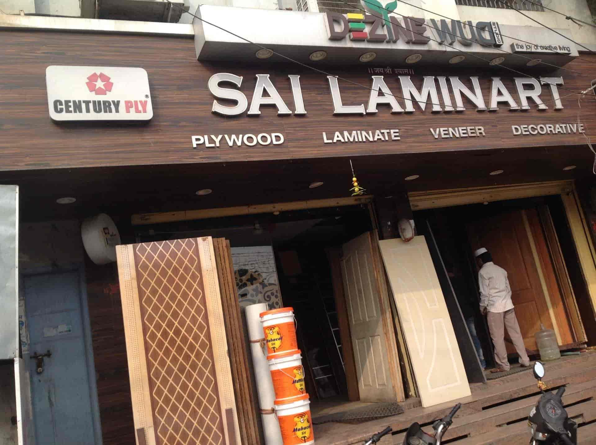 Top 100 Laminate Dealers In Gosha Mahal Nampally Best Lamination Sheet Dealers Hyderabad Justdial