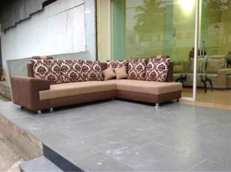 Sofa Maker Sofa Maker Kondhwa Pune Recliner Manufacturers  : mz sofa maker attapur hyderabad 49527 from thesofa.droogkast.com size 1024 x 370 jpeg 63kB
