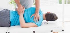 Top Myofascial Release Therapy in Secunderabad - Best
