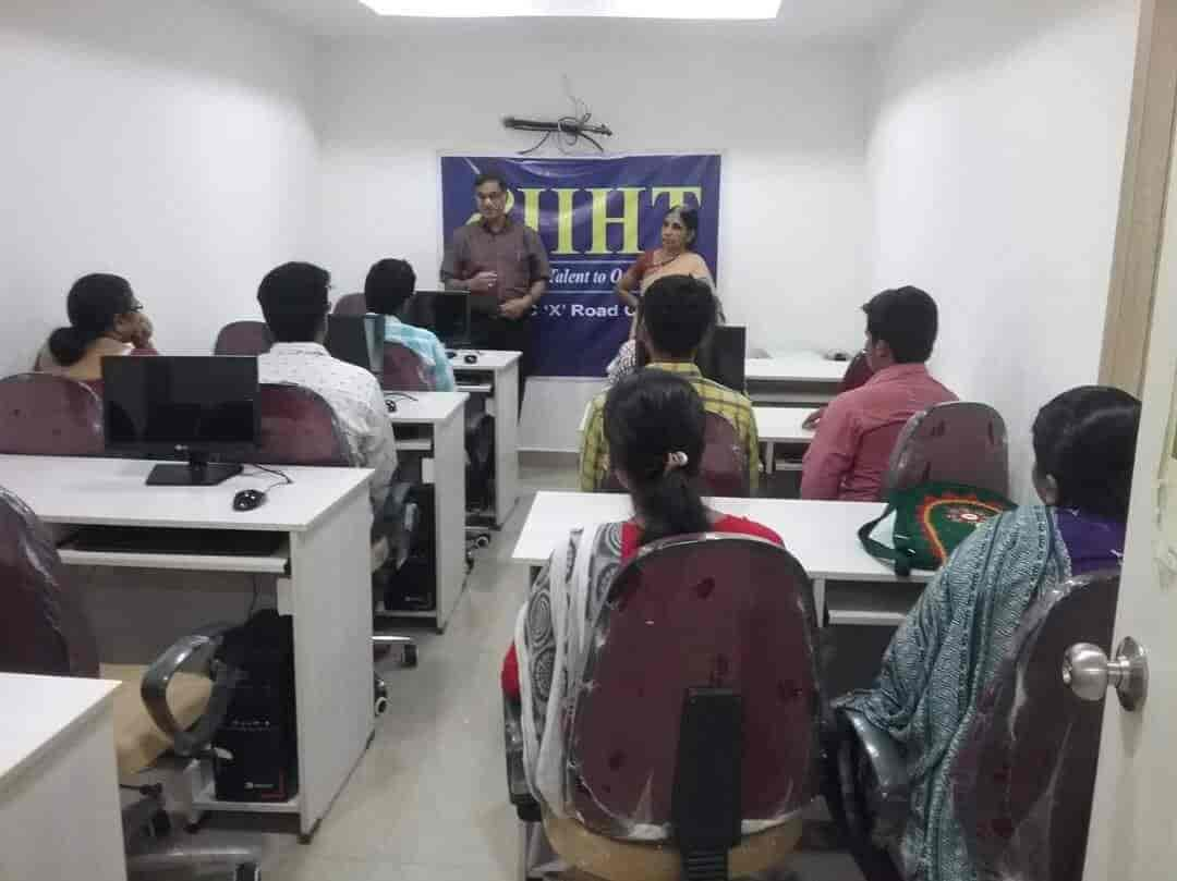 Cissp training in hyderabad ameerpet the best train of 2018 k mookhey cisa cissp cism insute of information 1betcityfo Image collections