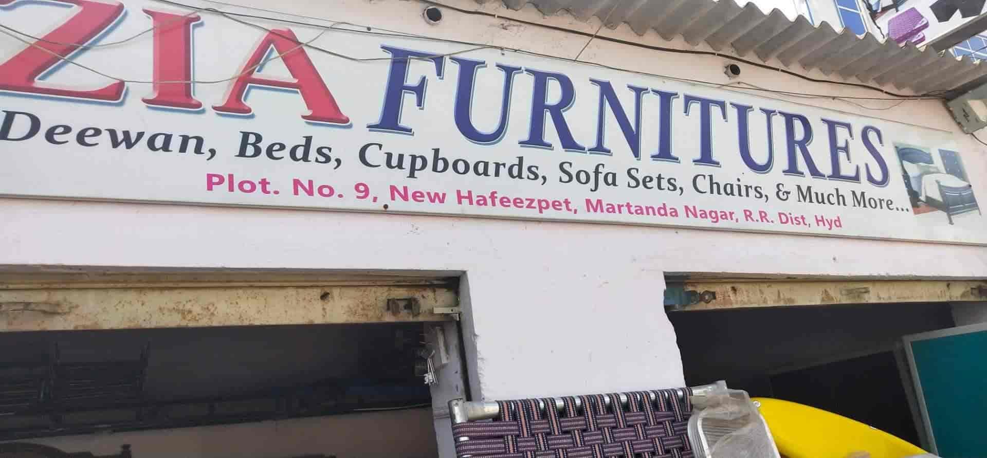Brilliant Zia Furniture New Hafeezpet Furniture Dealers In Home Remodeling Inspirations Cosmcuboardxyz