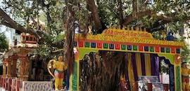 Top 10 Temples in Begumpet - Best Mandir Hyderabad - Justdial
