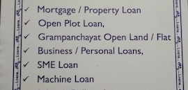 Top 30 Business Loans Od Limit (rs 10 Lakhs & Above) in