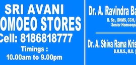 Top Dr Reckeweg Homeopathic Medicine Retailers in