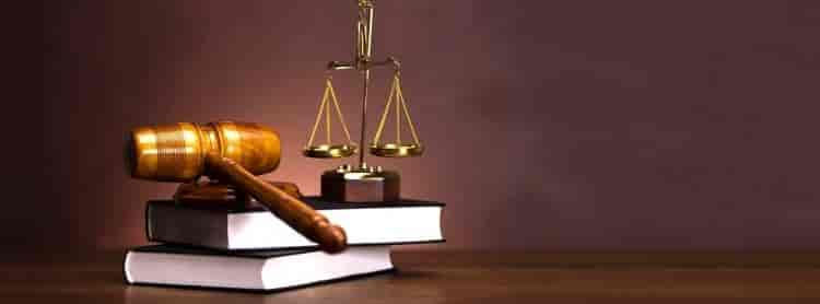 Image result for legal services