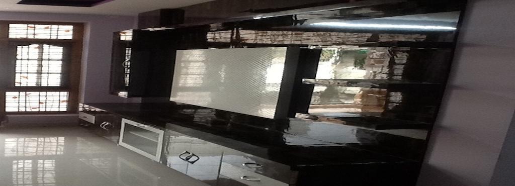 SREE Interior Designers Secunderabad Hyderabad