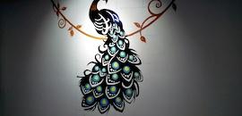 Top 50 Sketch Artists in Hyderabad - Justdial