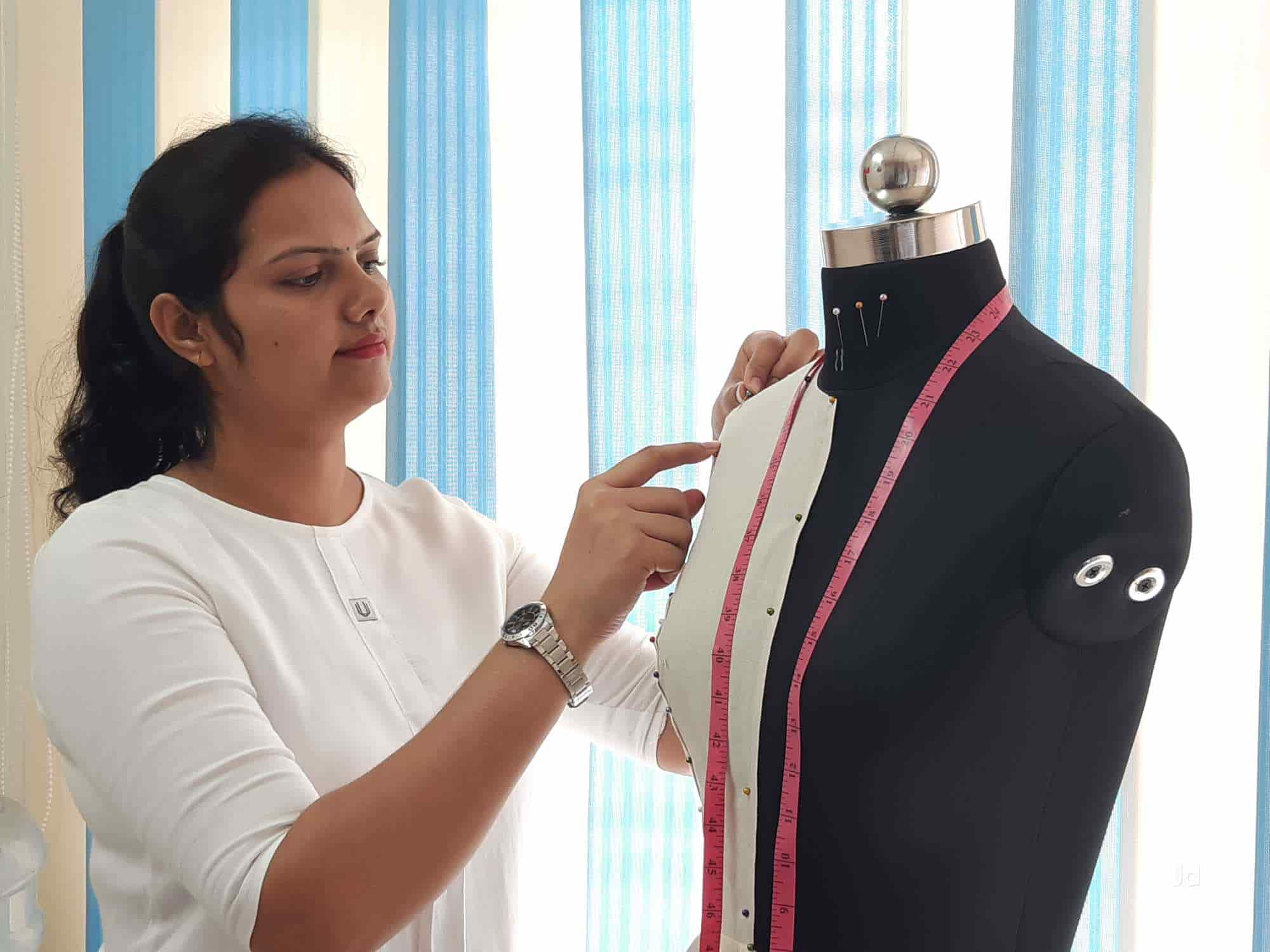 Top 10 Fashion Designing Institutes In Dilsukhnagar Best Fashion Designing Courses Justdial