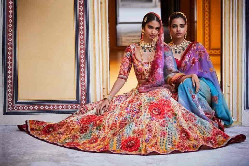 Top 10 Fashion Designer Stores For Men In Banjara Hills Best Fashion Designer Shops For Men Hyderabad Justdial