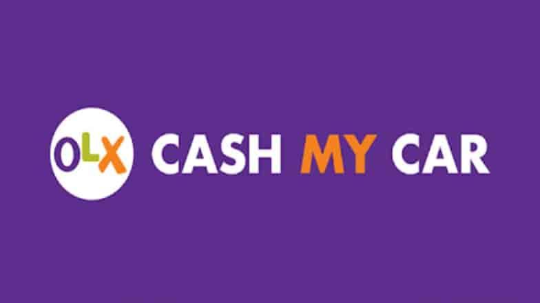 OLX Cashmycar, Habsiguda - Second Hand Car Buyers in
