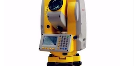 Top Leica Total Station Dealers in Hyderabad - Best Leica