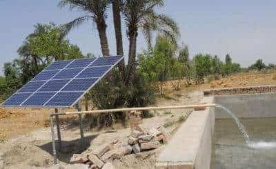 Solar power plant for home in hyderabad famous gynecologist