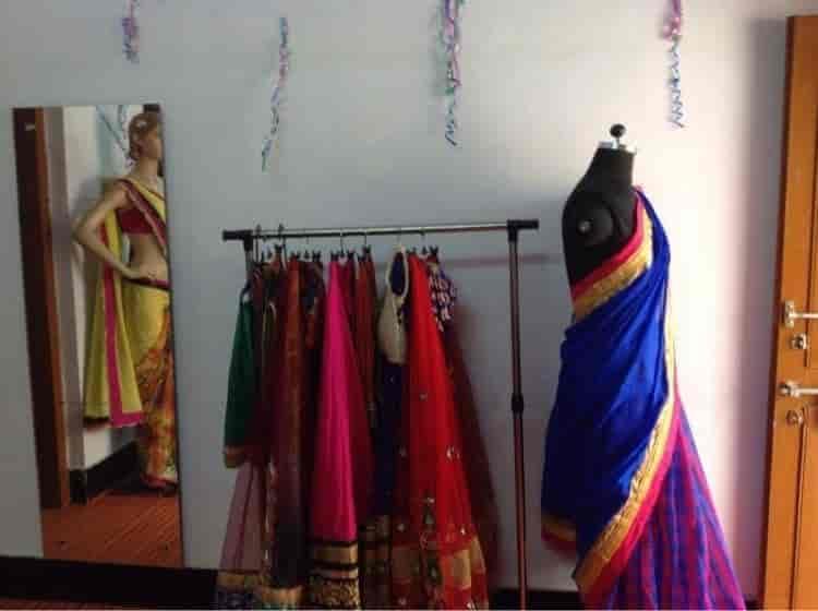 Navrang Dresses Photos Dilsukhnagar Hyderabad Readymade Garment Retailers
