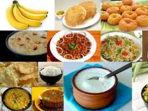 Ganapathi Caterers and Food Supplier, Ram Nagar - Caterers