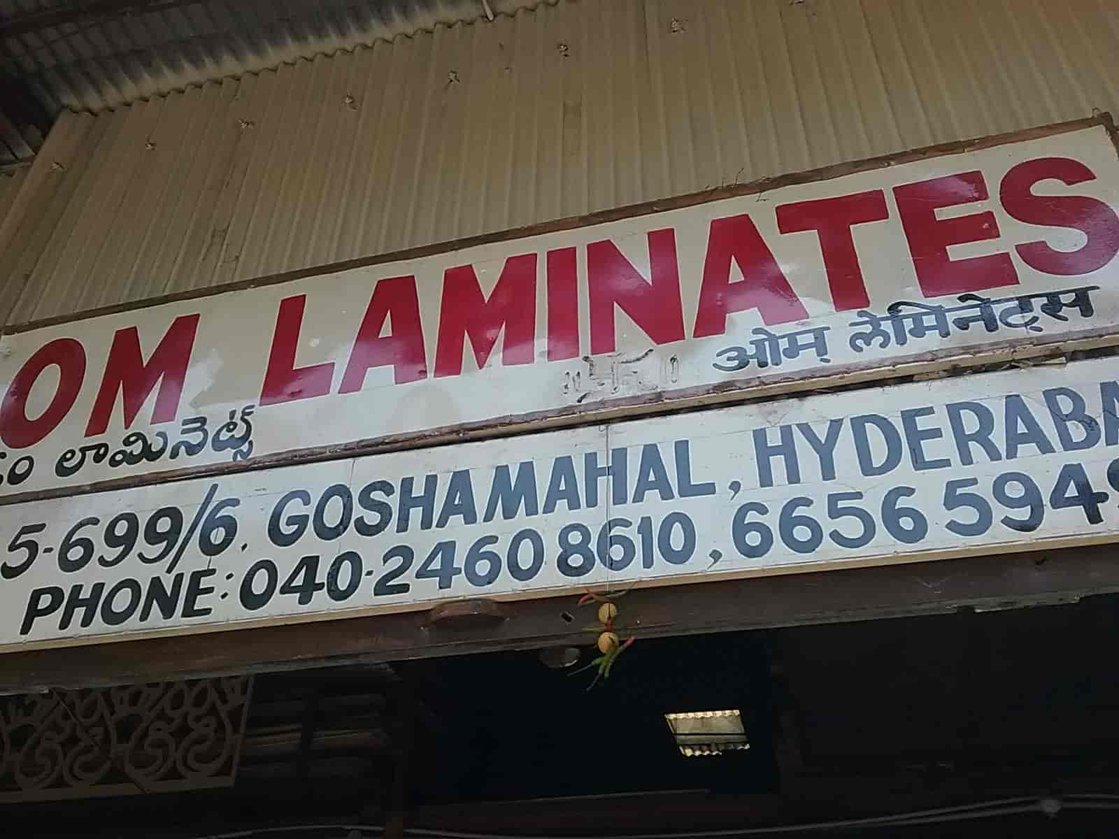 Top Timex Laminate Dealers In Hyderabad Best Timex Laminate Dealers Justdial