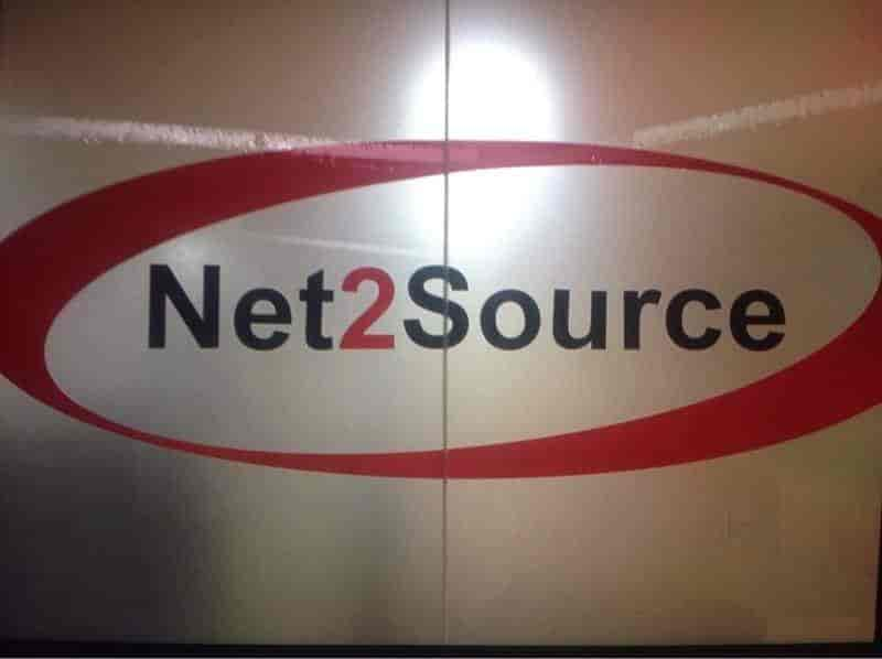 net 2 source madhapur contract staffing services in hyderabad