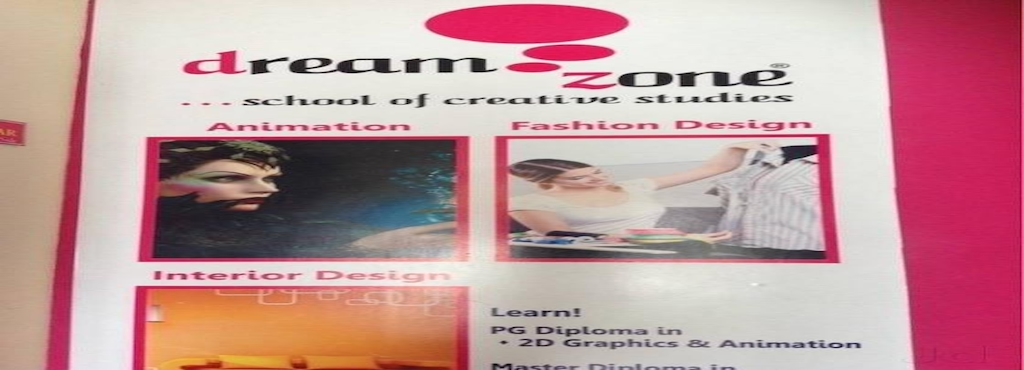 Maanya Insute Of Fashion Design Images Undefined Hyderabad