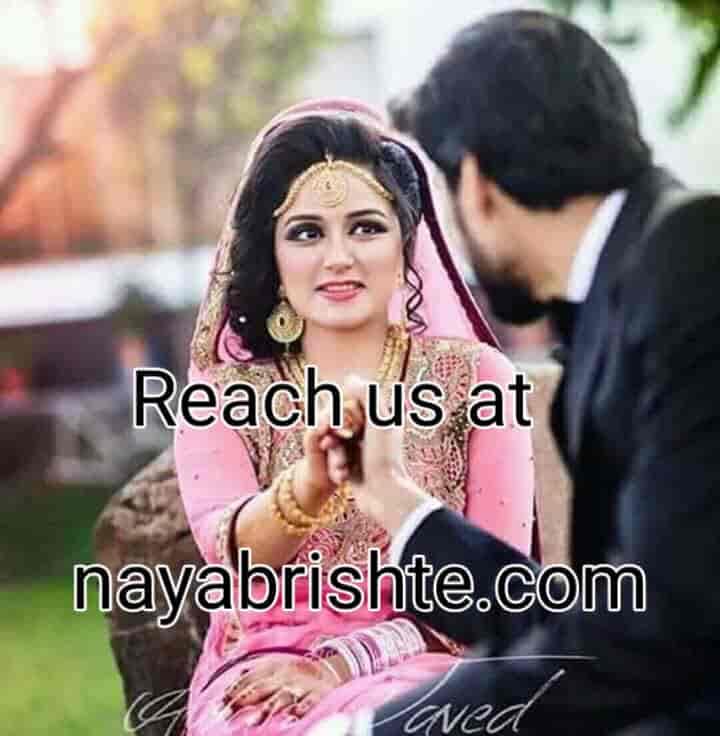 Muslim hyderabad shadi com Hyderabad Matrimony