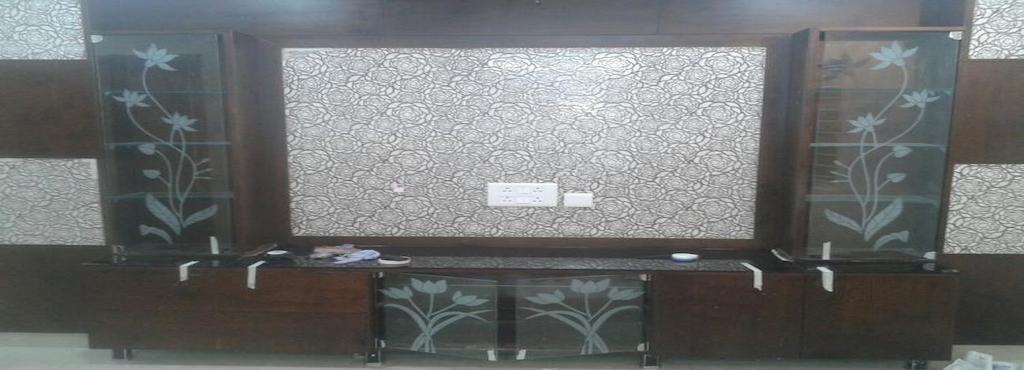 Vasudha Interio Designer Jeedimetla Hyderabad
