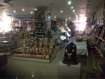 Top 100 Indian Handicraft Dealers In Hyderabad Justdial