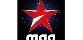 Top 100 Satellite Channels in Hyderabad - Best Tv Channel