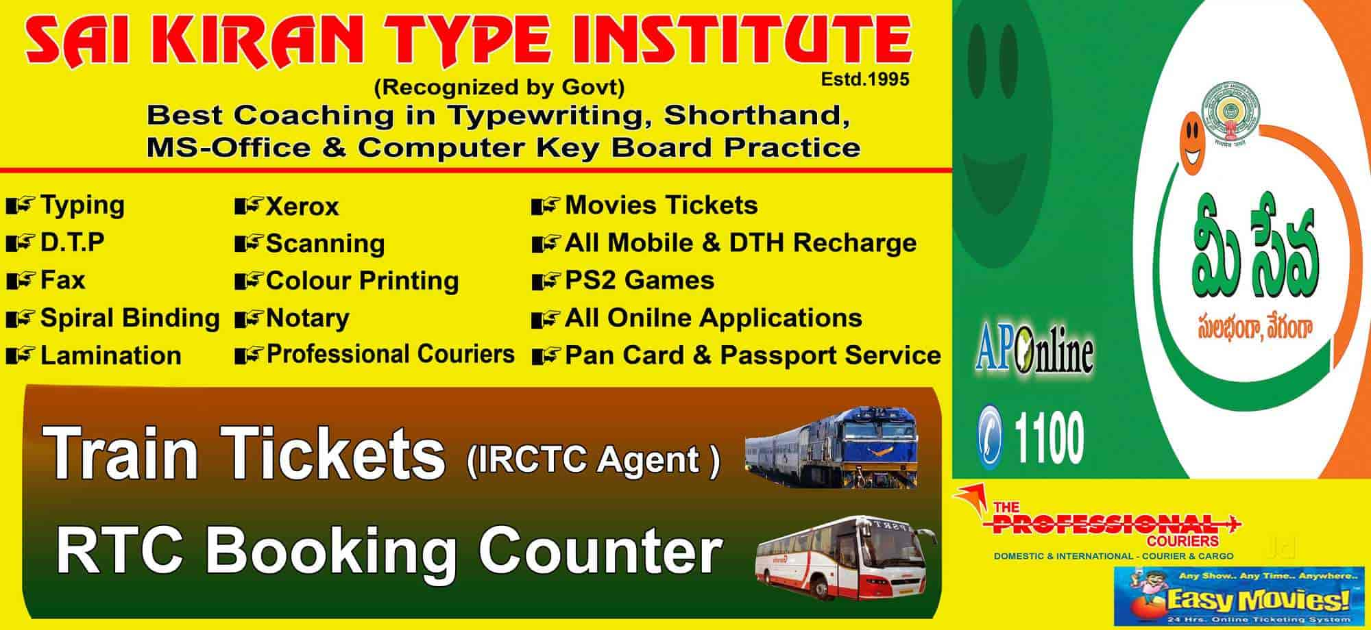 Top 100 Data Entry Jobs In As Rao Nagar Best Part Time Data