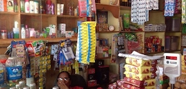 Top 30 General Stores in Dulapally - Best General Shops