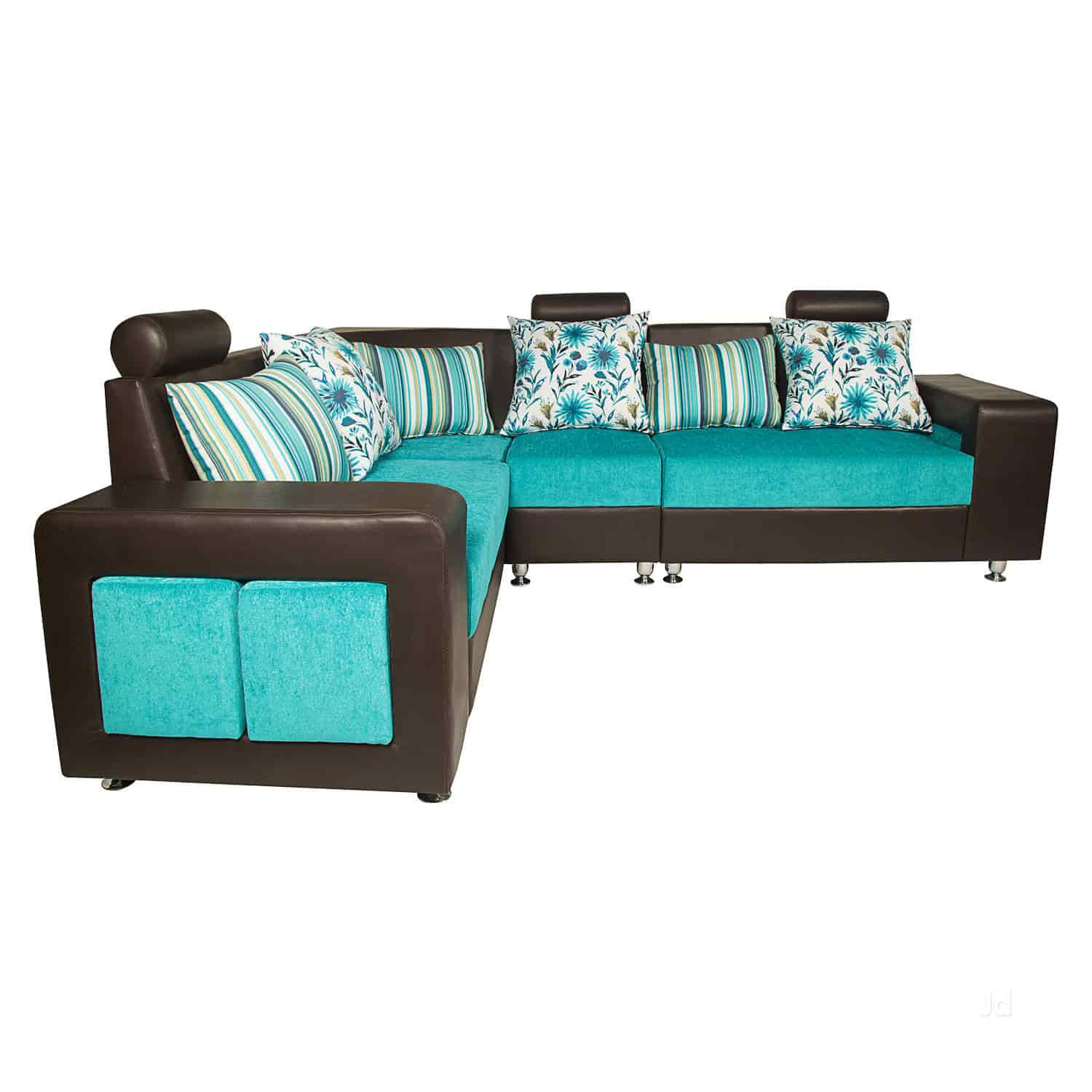 Marvelous Top Theatre Recliner Chair Dealers In Hyderabad Best Home Pabps2019 Chair Design Images Pabps2019Com