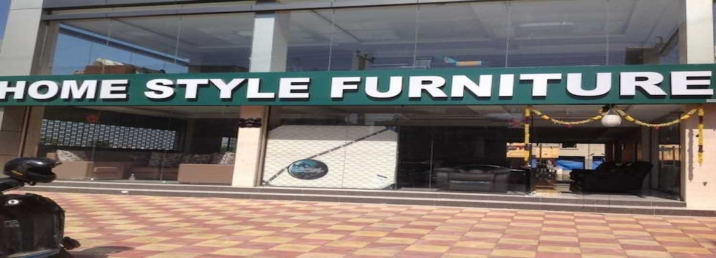 Home Style Furniture. Home Style Furniture  Serilingampally  Hyderabad   Furniture