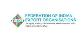 Top 50 Egg Exporters in Hyderabad - Justdial