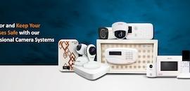 Top 50 Essl Biometric Attendance System Dealers in Ameerpet
