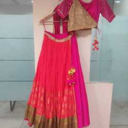 Gayathri Fashion Designing Boutique Sri Nagar Colony Boutiques In Hyderabad Justdial