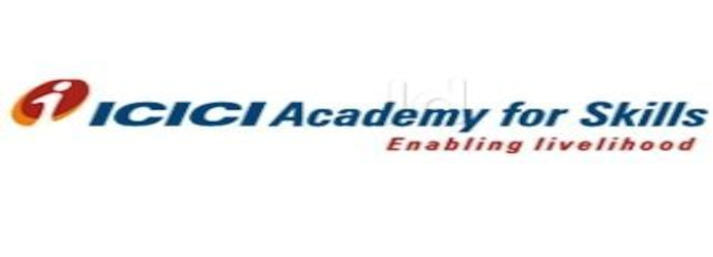 Image result for ICICI Academy for Skills