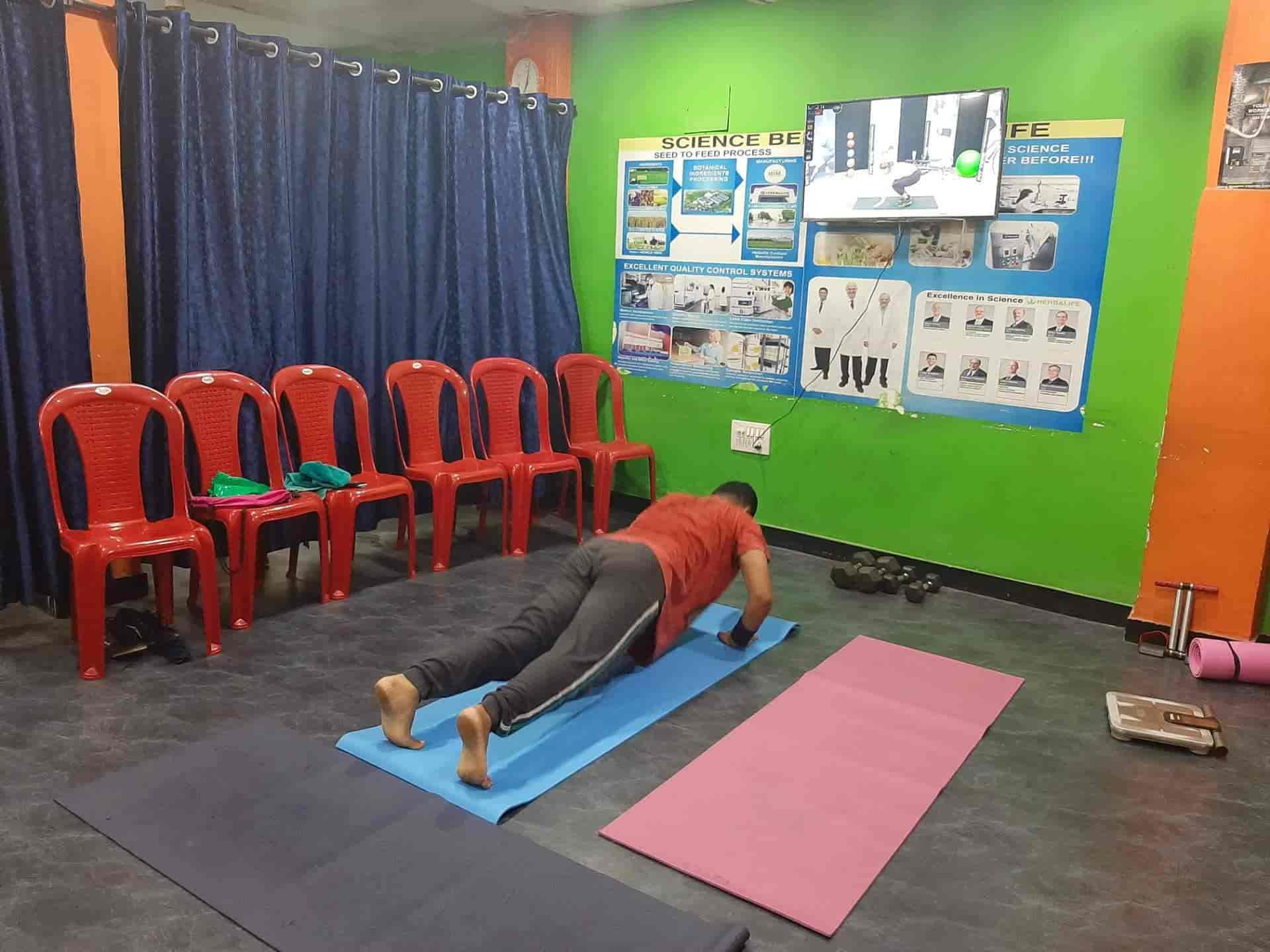 Life Slimming and Cosmetic Clinic in Hyderabad, India Franchise