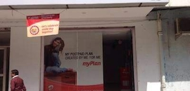 Top Airtel Postpaid Mobile Phone Simcard Dealers in Jubilee