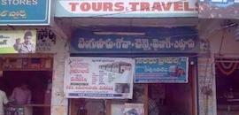Tour Travels in Gachibowli, Hyderabad - Justdial