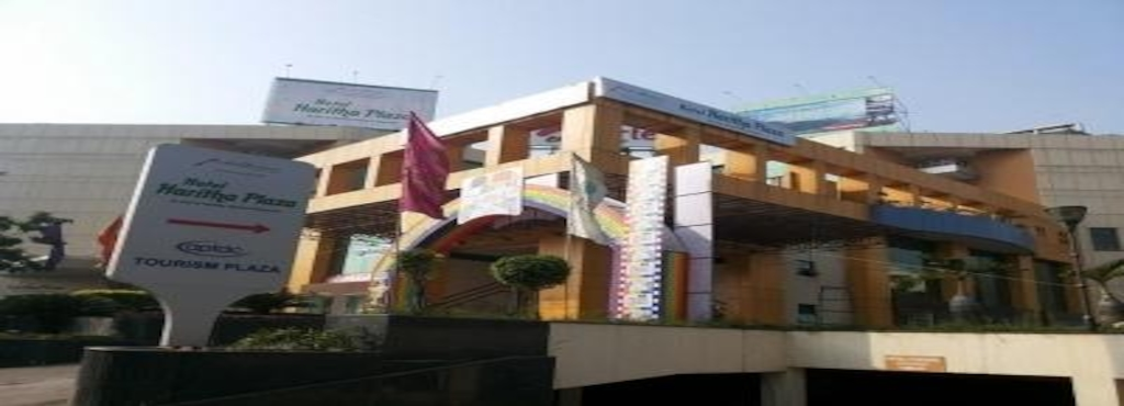 Hyderabad Begumpet Hotels Rouydadnews Info