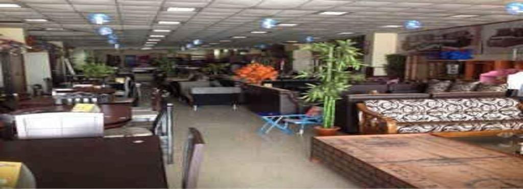 Sri Anu Furniture Chanda Nagar Hyderabad
