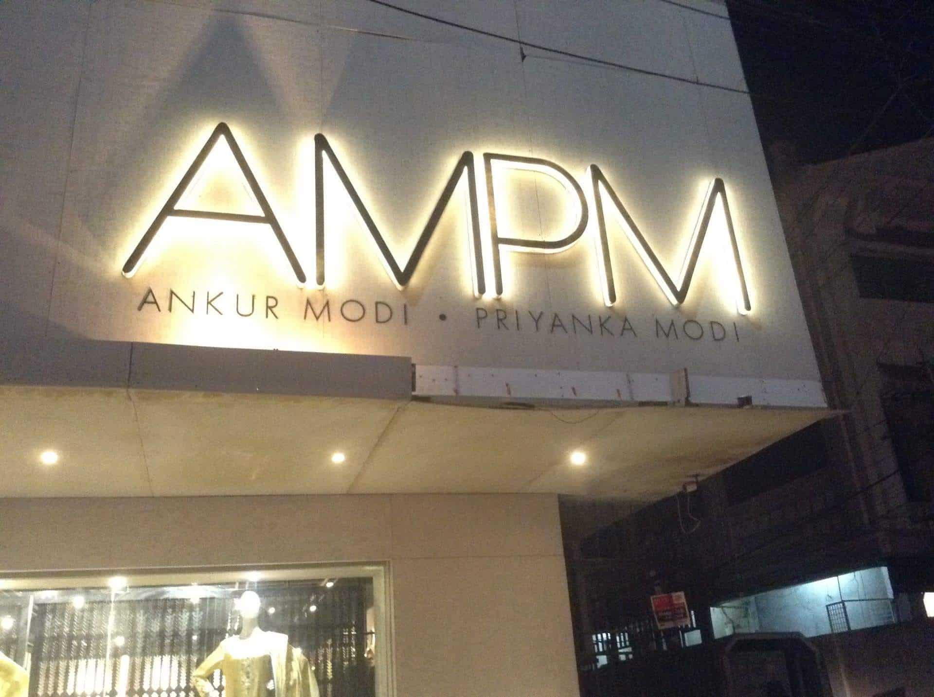 Outstanding Am Pm Banjara Hills Readymade Garment Retailers In Download Free Architecture Designs Scobabritishbridgeorg