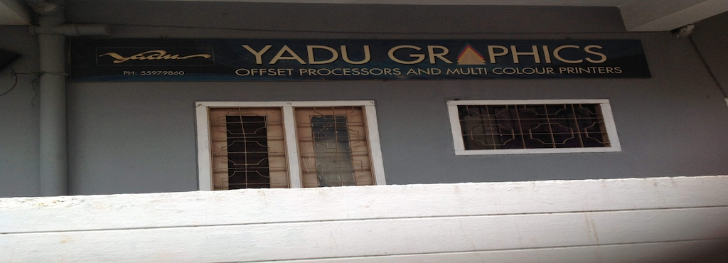 Yadu graphics kachiguda flex printing services in hyderabad yadu graphics stopboris Image collections