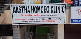 Top 50 Homeopathic Doctors For Liver in Hyderabad - Best