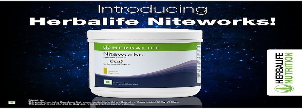 Global weight loss product line