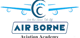 Top 20 Institutes For IATA in Abids, Hyderabad - Best IATA