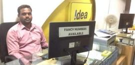 Top 10 Vip Mobile Number Dealers in Hyderabad - Best Fancy