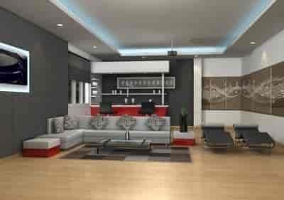 My Home Interior Design Part - 17: My Home Interiors