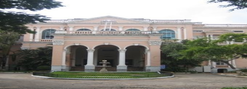 US Consulate General Begumpet Consulate General Of The United - Us consulate hyderabad address map