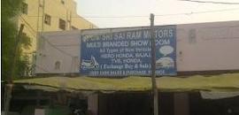 Top 50 Luna Second Hand Two Wheeler Dealers in Hyderabad