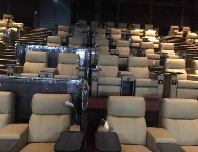 Terrific Top 10 Theaters In Gachibowli Hyderabad Best Cinema Halls Pabps2019 Chair Design Images Pabps2019Com