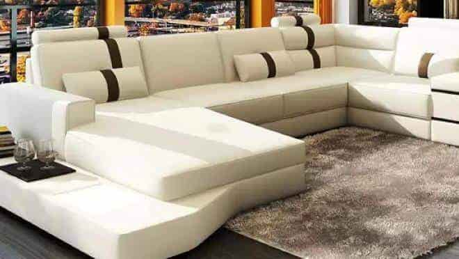 M S Sofa Company Hyderabad; M S Sofa Company Photos, Shivarampalli,  Hyderabad   Sofa Set Repair U0026 Services ...